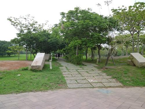 taichung-metropolitan-park-15