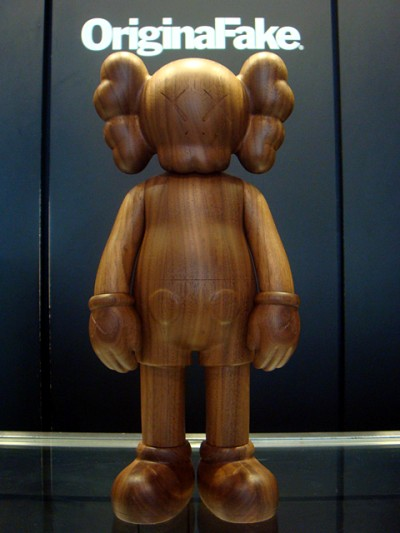 kaws_woodcompanion1 400x533