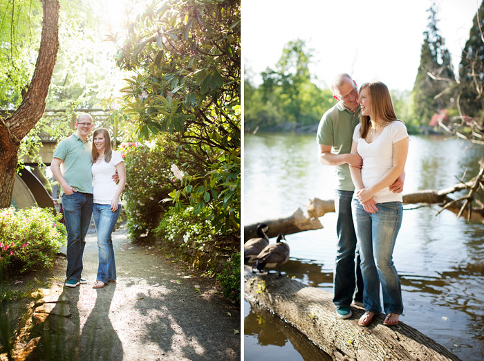 Portland_Oregon_Engagement_03