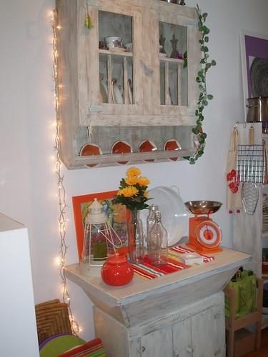 cozinha (3) by SMAC colours