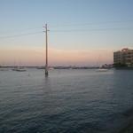 Cocoa Riverfront
