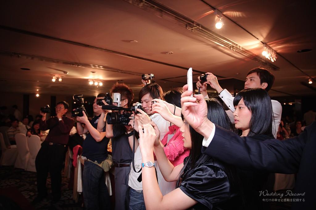 5757008323_52085b9fd0_o-法豆影像工作室_婚攝, 婚禮攝影, 婚禮紀錄, 婚紗攝影, 自助婚紗, 婚攝推薦, 攝影棚出租, 攝影棚租借, 孕婦禮服出租, 孕婦禮服租借, CEO專業形象照, 形像照, 型像照, 型象照. 形象照團拍, 全家福, 全家福團拍, 招團, 揪團拍, 親子寫真, 家庭寫真, 抓周, 抓周團拍