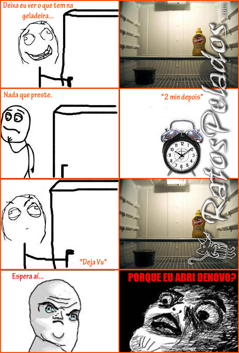 geladeira-dejavu