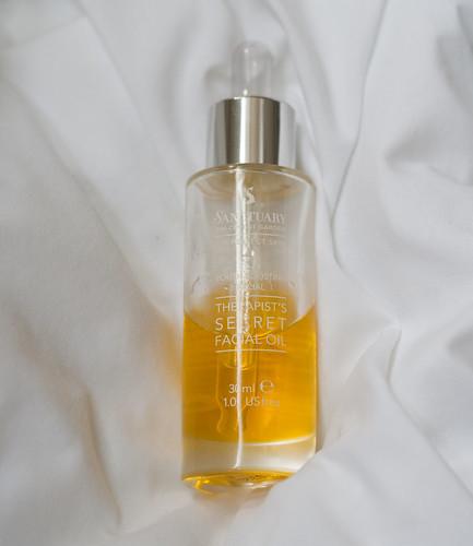 Facial oil-1