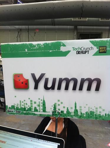 Yumm.com