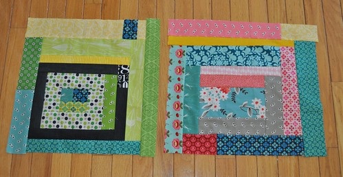 2 more flea market fancy blocks