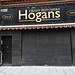 Limerick - Hogans Craft Butchers (William Street)