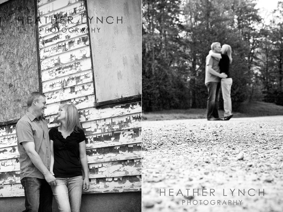 HeatherLynchPhotography_JS2