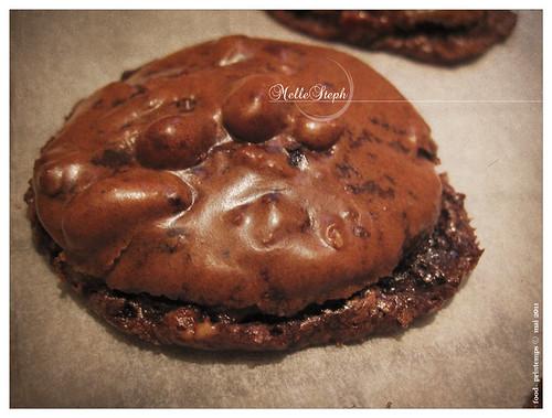 PartOfLife :: puddle cookie
