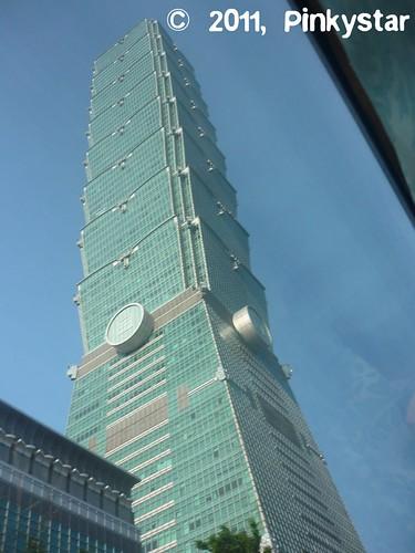 TaiwanTrip-Day6e