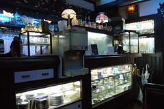 Soware Cafe