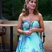 Chat with Jodi Benson