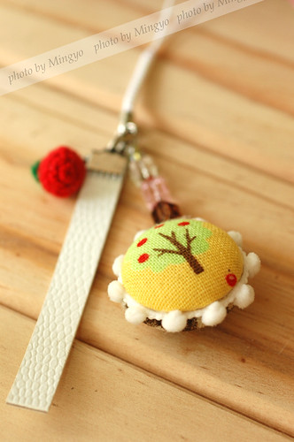 AppleTree_yellow02_front
