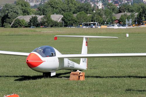 HB-3380