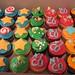 "Cupcakes <a style=""margin-left:10px; font-size:0.8em;"" href=""http://www.flickr.com/photos/64091740@N07/5836753413/"" target=""_blank"">@flickr</a>"