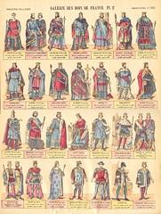 epinal rois n1392