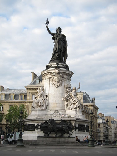 Paris 2011 - 035