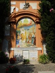 DSCN1575 (Starcadet) Tags: italien pantheon christen kaiser rom nero römer forumromanum papst vatikan antike petersdom petersplatz kolosseum engelsburg benediktxvi audienz cäsar