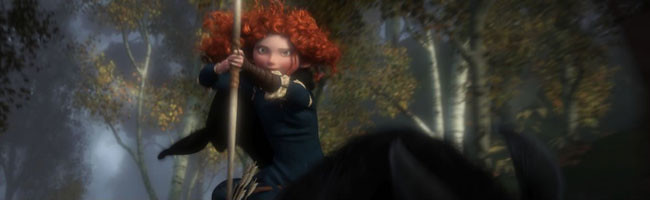 Merida Screenshot Panorama