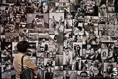 Pre-Flickr Photostream (David Freid) Tags: california street portrait art museum canon photography los angeles moca