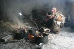 Шмидтовская тундра 2008 (113) (Магадан) Tags: anadyr chukotka анадырь чукотка чукчи луораветланы luoravetlan