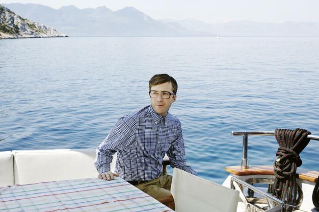 nerds_on_yachts-001