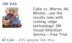cakes_vs_worms