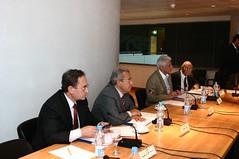 (Dialogue Forum  ) Tags: 2005 2 1