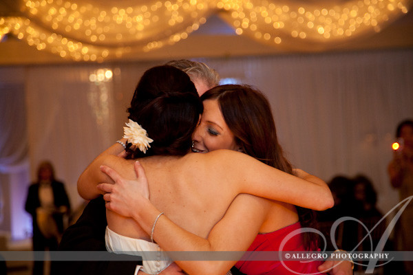 lakeview-pavillion-wedding-greek-foxboro-ma-8