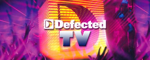 DEFECTEDTV_en