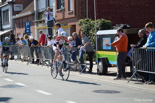 Buggenhout (62)