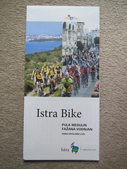Istria Bike  Pula, Medulin, Fazana, Vodnjan (World Travel Library) Tags: world trip travel vacation tourism ads photography photo holidays gallery image photos library galeria picture croatia center collection papers online collectible collectors catalogue documents collezione hrvatska coleccin sammlung touristik prospekt dokument katalog assortimento recueil touristische worldtravellib