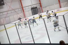 IMG_4859 (koinoniaberkeley) Tags: k1 koinonia1 koinoniathursdays ttn classof2020 freshmen frosh pizza icehockey opjoshyim
