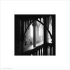 Royaumont Abbey (Ian Bramham) Tags: royaumont abbey refectory photo ianbramham
