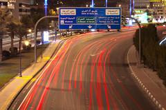 IMG_8850 (Mido Melebari) Tags: guelph ontario couple saudi arab brothers landscape makkah uofg long night cars family canon 5d 2016 reflects expoure
