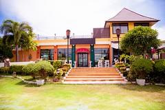 6  (promoterest) Tags: restaurant thailand sattahip thairestaurant    sattahiprestaurant   thailocalrestaurant bestrestaurantthailand chonburi
