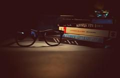 55/365... Pasatiempo, Accion,Diversion, terror, aventura, lo que desees! Solo Agarra un Libro y aprende a Volar con el! #365Days #365Dias #365PhotoProject (cristianyocca) Tags: 365days 365photoproject 365dias