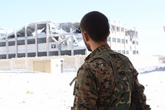Kurdish YPG Fighter (Kurdishstruggle) Tags: ypg ypgkurdistan sdf ypgrojava ypgforces ypgkmpfer ypgfighters yekineynparastinagel kurdischerkmpfer war warphotography warrior freekurdistan berxwedan freedomfighter kmpfer revolutionary revolution resistancefighter hero kurdsisis combat isil freiheitskmpfer struggle kobane kobani manbij rojava rojavayekurdistan westernkurdistan puppy syrianwar kurdssyria krtsuriye kurdish kurd kurdishforces kurdishregion krt kurdishmilitary military kurdishfreedomfighter kurds kurden kurdistan warfare kurdishfighters fighter kurdishfreedomfighters