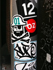 The Worlds Best Photos of 123klan and stickers Flickr