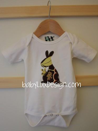 Baby RoO...babyluxdesign.com