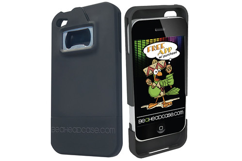 Be A Head Case, Beaheadcase.com, iPhone,Case