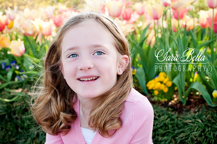 3-17-2011 Walden Tulips (25) copyweb