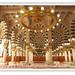Inside-Masjid-Nabawi_5