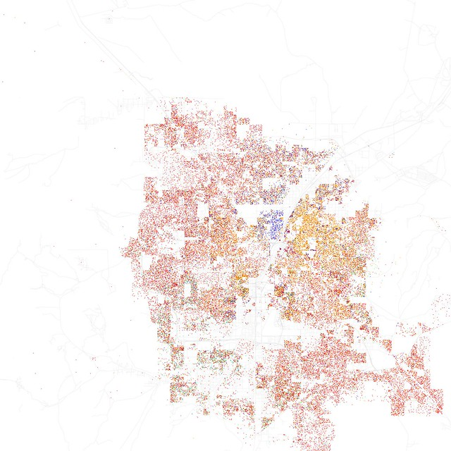 Demographics By Zip Code Map.Las Vegas Demographic Map Crime Zip Code Housing Nevada Nv