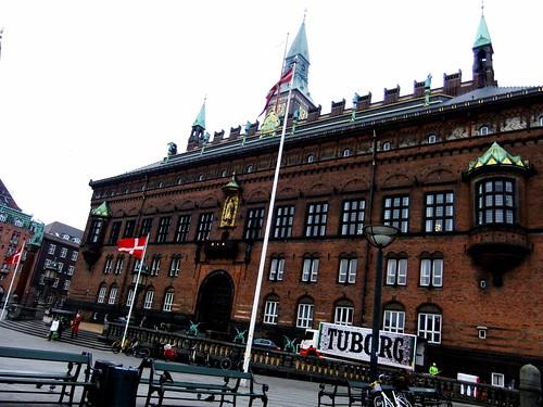 Köpenhamn 079