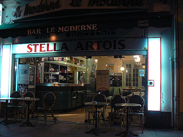 Café Moderne, Golfe-Juan.jpg