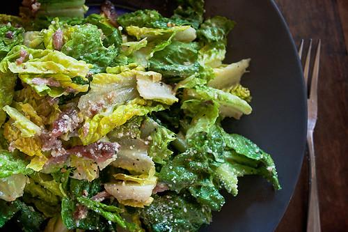 JackieAlpers_caesar_salad_anchovies-21