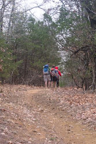 hiking5