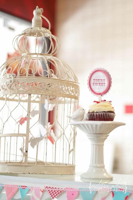 on a lark cupcake shoppe fb-0231