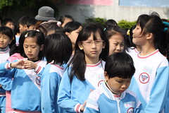 成功國小運動會 056